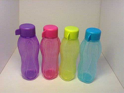 tupperware-eco-einfach-4-stuck-1000-ml-liter-set41000ml