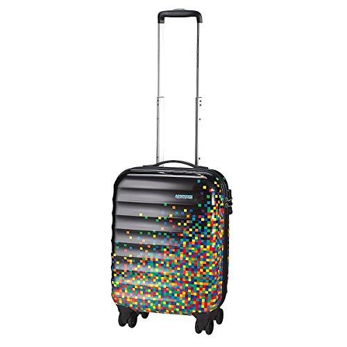 samsonite-66366-5466-palm-valley-bagaglio-a-mano-32-litri-policarbonato-multicolore