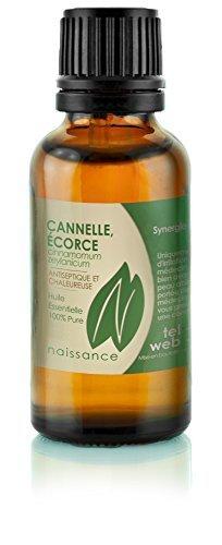 huile-essentielle-decorce-de-cannelle-50ml