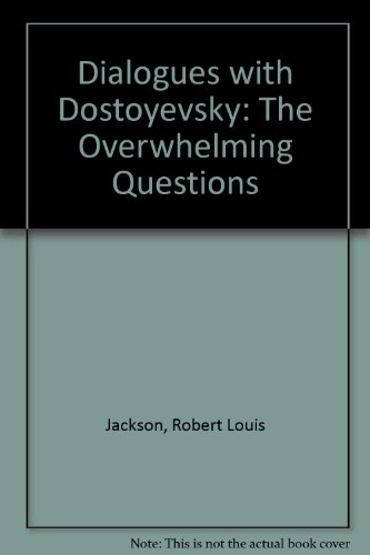 dostoevsky collection critical essays Considered a criticism of the communism established in russia after the  as a  dystopian novel, in part inspired by dostoevsky's poem of the great inquisitor   zamyatin's we : a collection of critical essays / ed by g kern.