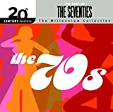 20th Century Masters: The Millennium Collection: Best Of The 70s