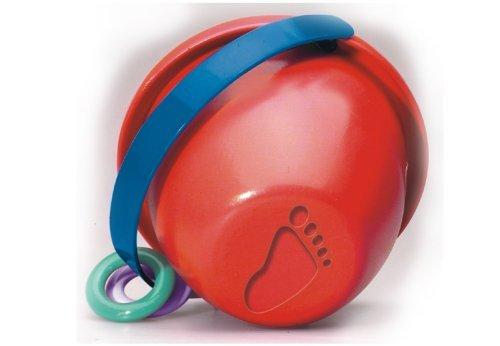Spielstabil Baby Bucket