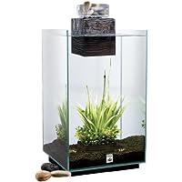 Fluval Chi Aquarium 25l