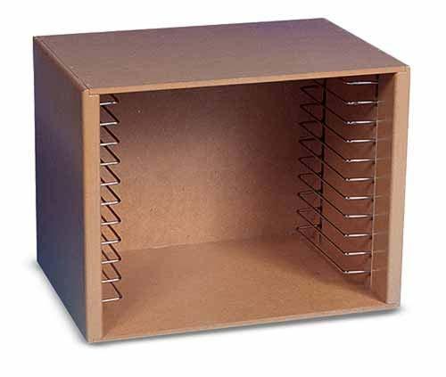 Wood-Puzzle-Case