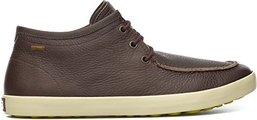 CAMPER K300016-001 PERSIL SHOE BROWN BALLS 10 Brown (Campers compare prices)