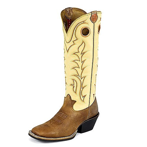 Men's TONY LAMA 16