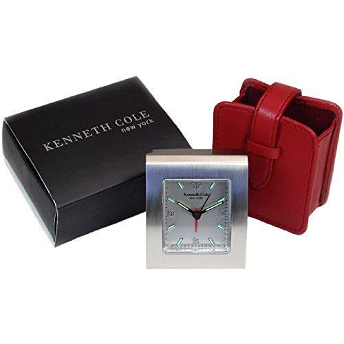 kenneth-cole-kc-new-york-orologio-da-polso-cinturino-in-metallo-colore-argento