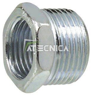 Riduzione-con-filettatura-cilindrica-fiac-2701-18-femmina-14-maschio