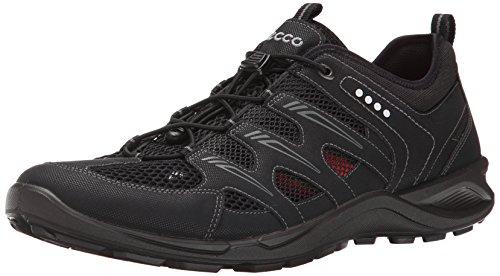 ecco-terracruise-mens-sandali-sportivi-uomo-neroblack-black-51707-42