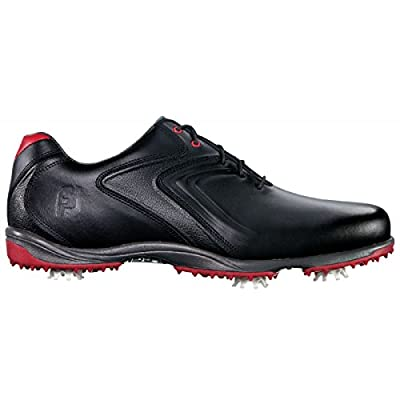 Men's Footjoy Hydrolite Spiked Golf Shoes Wide