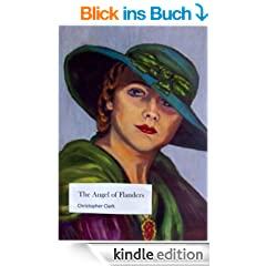 The Angel of Flanders (English Edition)