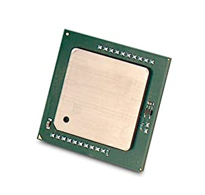 HP DL380 GEN9 E5-2670V3 KIT