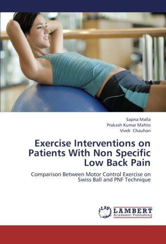 exercise-interventions-on-patients-with-non-specific-low-back-pain-comparison-between-motor-control-