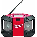 Milwaukee 2590-20 M12 Radio