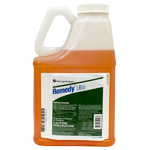 remedy-ultra-herbicide-weed-control