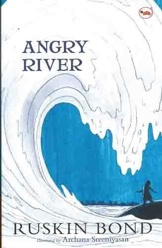 Angry River