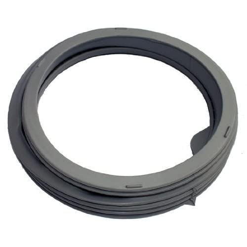 Beko Washing Machine WM Series Rubber Door Seal Gasket- Part No: 2904520100