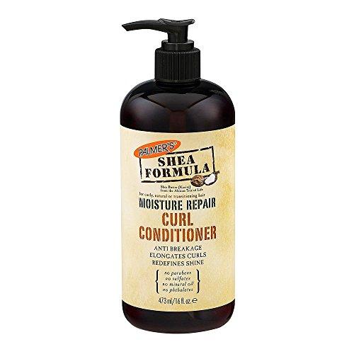 palmers-apres-shampoing-cheveux-conditionneur-au-beurre-de-karite-473-ml