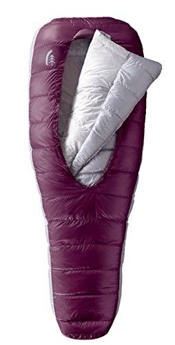 Sierra-Designs-DriDown-Backcountry-Bed-800-Fill-3-Season-Sleeping-Bag