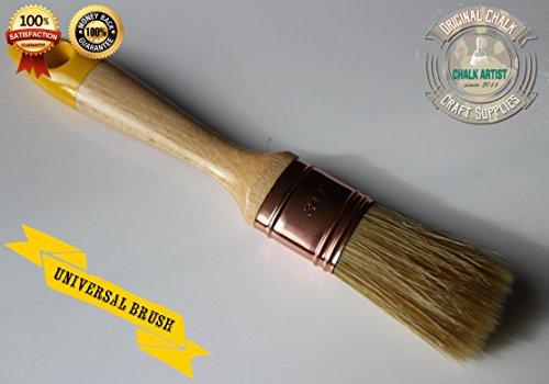 -ws30-cepillo-tiza-pintura-restaurador-muebles-pintura-profesional-envejecido-de-madera-y-tincion-pi