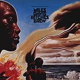DAVID MILES - BITCHES BREW by Miles Davis