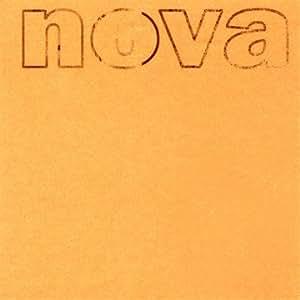 Nova 24 H : Une Journée Dans La Vie De Radio Nova