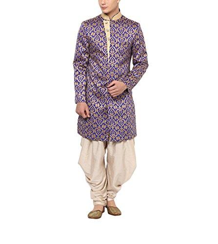 Yepme-Mens-Blended-Sherwani-YPMSRW0067-P