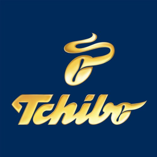 tchibo-cd-world-music-coffee-lounge-edition-new-york-vol-1