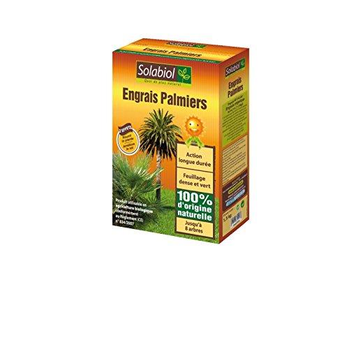 engrais-palmiers-15kg