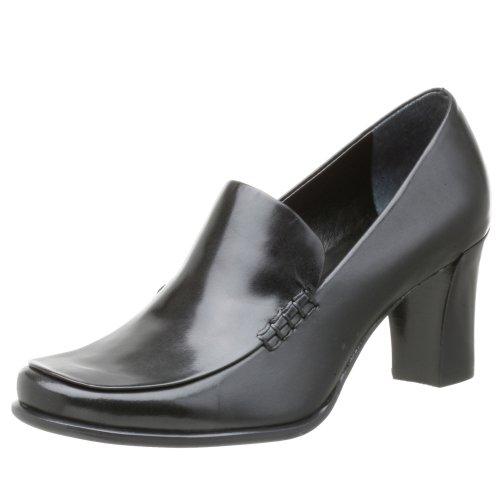 franco-sarto-womens-nolan-tailored-slip-on-pumpblack-65-m