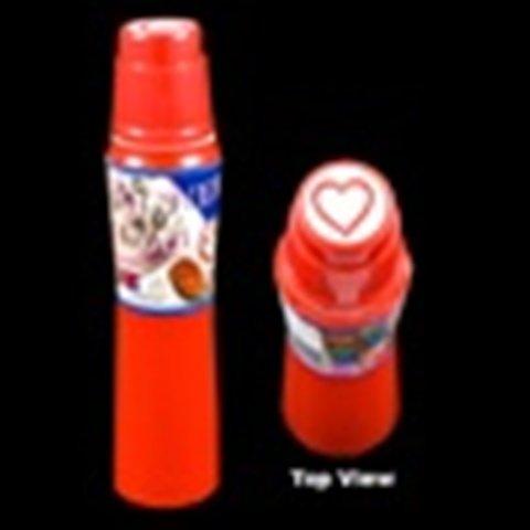 Bingo Dabber Red Heart Design
