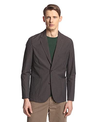 Thaddeus Men's Thomas Sport Coat