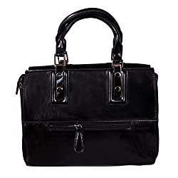 Womaniya Signature Handbag for girl women