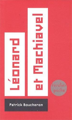 leonard-et-machiavel