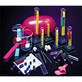 Scientific R-4000700 Investigating Measure Density Kit