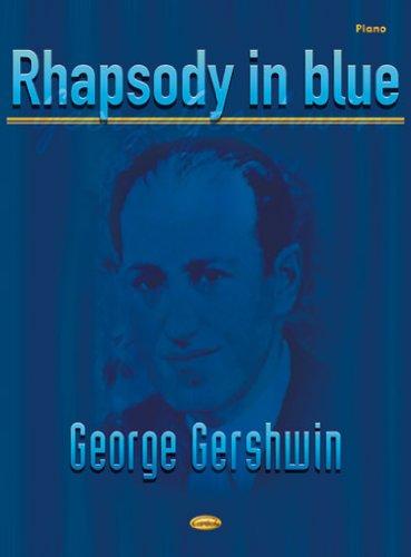 george-gershwin-rhapsody-in-blue-theme