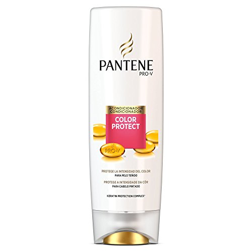 pantene-pro-v-color-protect-acondicionador-para-cabello-tenido-675-ml
