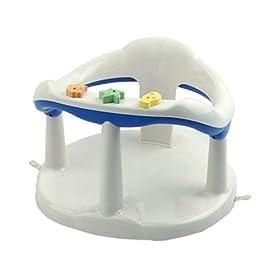 baby bath tub ebay electronics cars fashion party invitations ideas. Black Bedroom Furniture Sets. Home Design Ideas