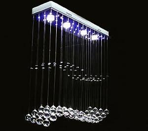 Modern Pendant Ceiling Lights