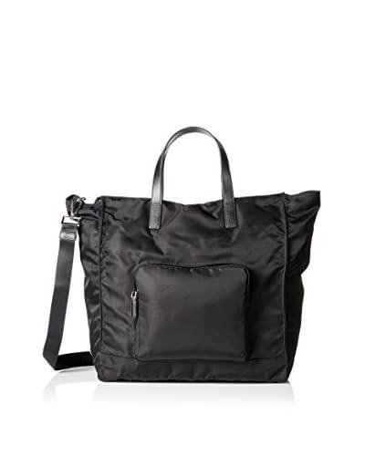 Prada Men's Tote Bag