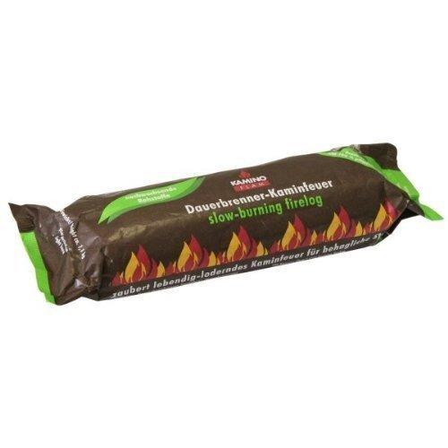 kaminoflam-arbol-de-hoja-perenne-lena-para-estufa-tronco-de-madera-aceite-de-palma-30-unidad-aprox-3