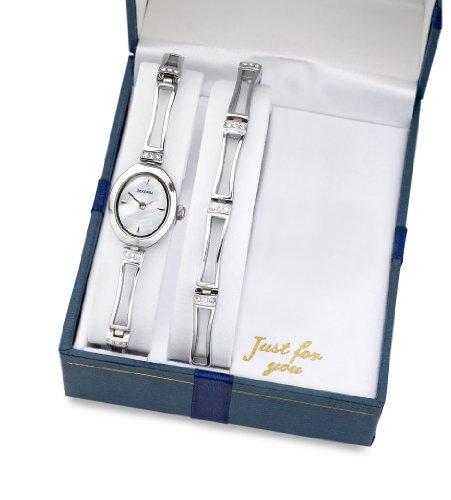 Sekonda Ladies Bracelet Watch 4016G.42  Matching