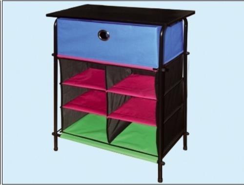 cassettiere-baleno-home-rack