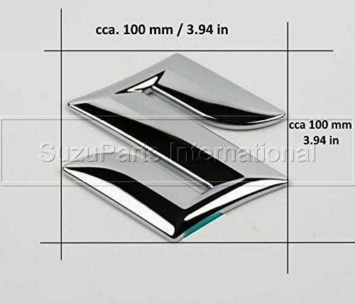 suzuki-swift-alto-splash-liana-front-grille-badge-emblem-logo-chrome-self-adhesive-100x100mm-77811-5