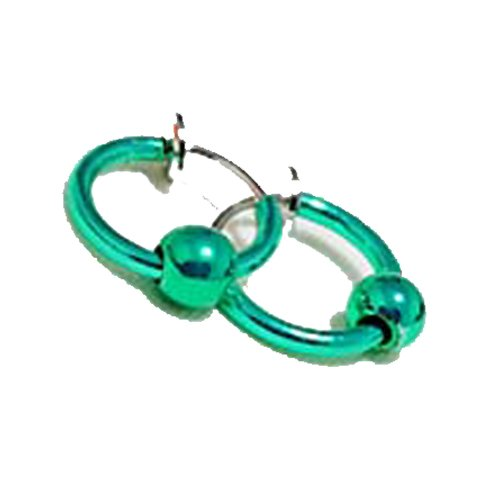 magi-pierced-earrings-pierced-earrings-alibaba-wind-cosplay-green-japan-import