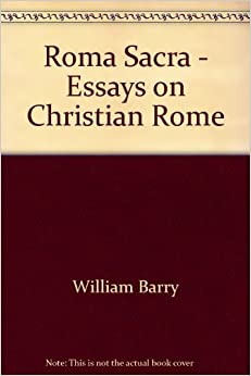 christianity and sport essays