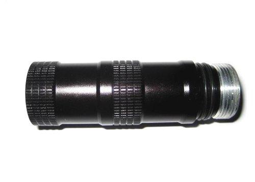 Trustfire TR-3T6 3800 Lumens LED torch/Flashlight