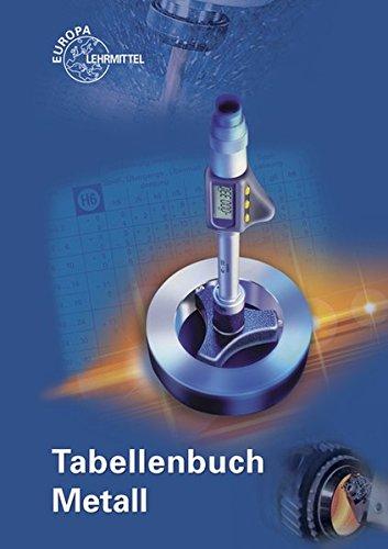 tabellenbuch-metall-mit-formelsammlung
