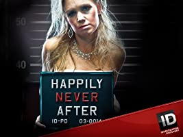 Happily Never After Season 3