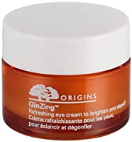 "Origins GinZingâ""¢ Refreshing Eye Cream 0.5 oz by Origins"